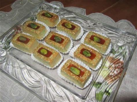 cuisine de basma choumicha halawiyat 2014 design bild