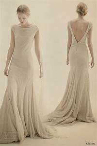 fantastic fabrics you wouldnt have thought of for your With wedding inspirasi dresses