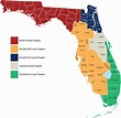 ABC of Florida – Associated Builders and Contractors