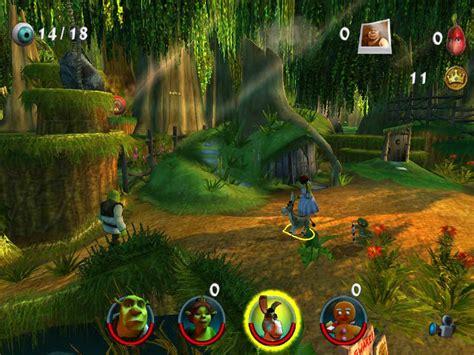 Скачать взломанную игру туземцы на андроид