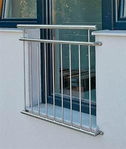 franzosischer balkon classic lange 151 cm material With französischer balkon mit wetterfeste uhr garten