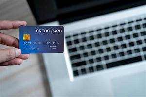 Auto Finanzieren Trotz Schufa : kreditkarte trotz schufa vergleich von kreditkarten ~ Jslefanu.com Haus und Dekorationen