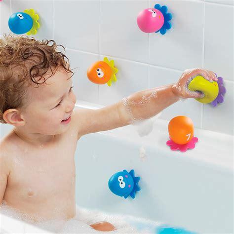 allobebe siege auto jouets de bain bébé poulpy et compagnie 15 sur allobébé