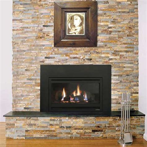 buy a gas fireplace buy a heat glo supreme i 30 gas log fireplace in