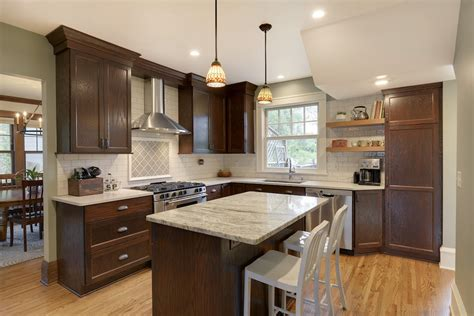 kitchen design new plymouth top luxury options to add to your custom home home 4518