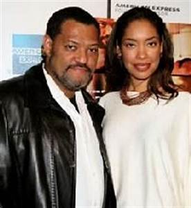1000+ images about Laurence Fishburne on Pinterest | Gina ...