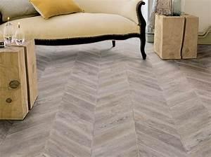 Sol Vinyle Pas Cher : lino pour sol pas cher maison design ~ Premium-room.com Idées de Décoration
