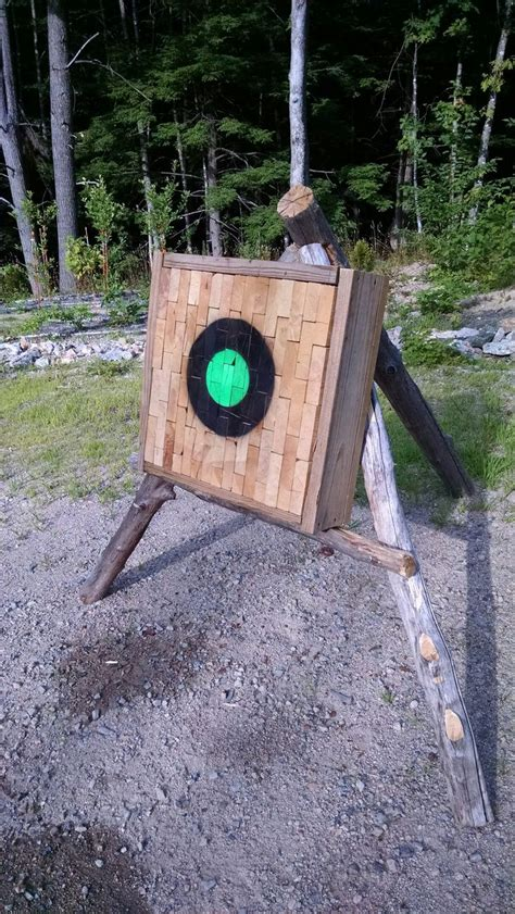 shooting target images  pinterest hand guns