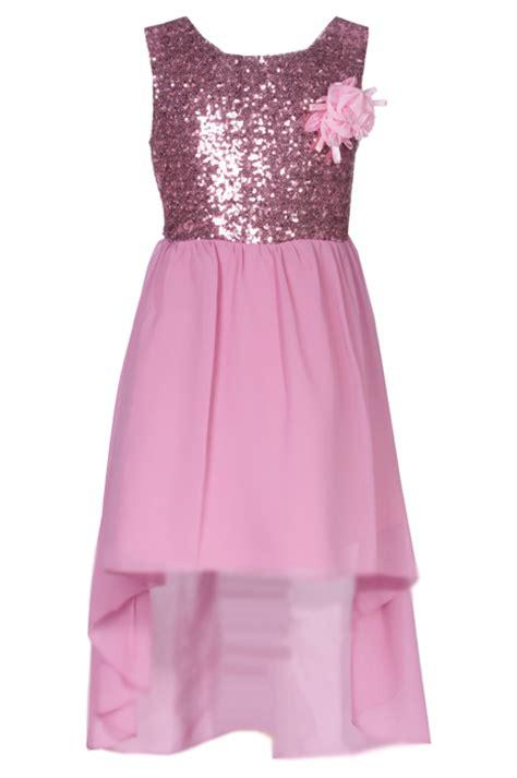 robe de chambre pour enfant grossiste enfant robe de cocktail enfant mousseline longue