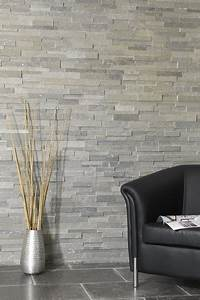 Mur En Pierre Interieur Moderne : prix de la r novation de murs 2018 ~ Melissatoandfro.com Idées de Décoration
