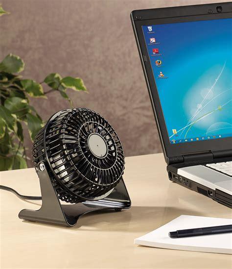 mini ventilateur de bureau mini ventilateur de bureau 11 cm avec tête inclinable à