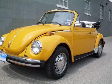 volkswagen buggy yellow 17 best images about volkswagen bugs on pinterest