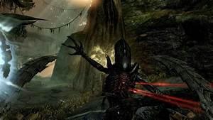 Aliens Vs. Predator Full HD Wallpaper and Background ...