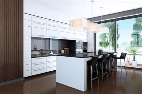 style de cuisine moderne photos style de cuisine moderne obasinc com