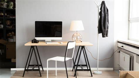Ikea Le Arbeitszimmer by Appendiabiti Di Design Accessori Minimal E Moderni