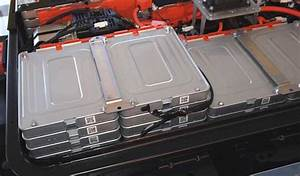 Zoe Location Batterie : nissan tests new heat resistant battery for leaf my nissan leaf forum ~ Medecine-chirurgie-esthetiques.com Avis de Voitures