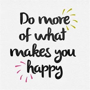 Best 25+ Being happy quotes ideas on Pinterest   Happy ...