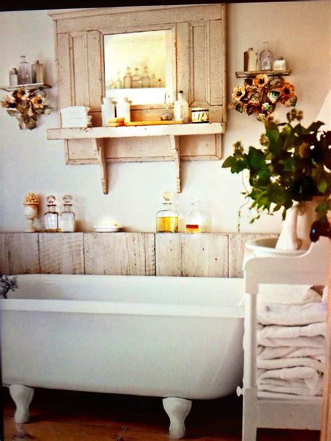 cottage style magazine image source cottage style magazine cottage cottage