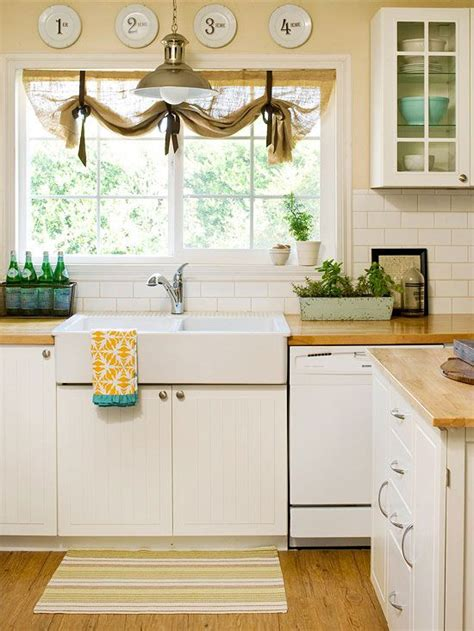 paint kitchen sink valances for windows subway tile backsplash cabinets 1372