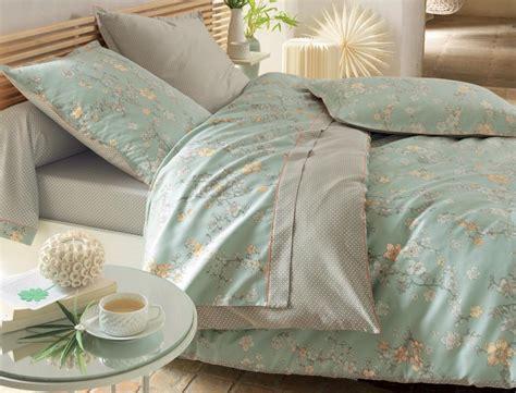 accessoire deco chambre bebe linge de lit nuit de jade linvosges