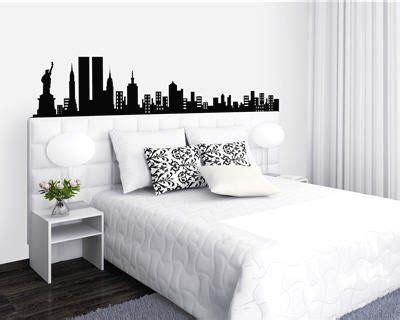 chambre d o york les 25 meilleures idées concernant chambre de york sur