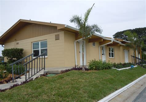 1 bedroom low income apartments low income appartments 28 images chula vista ca low