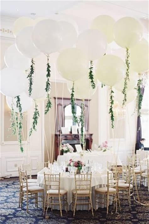 best 25 wedding balloons ideas on pinterest diys with