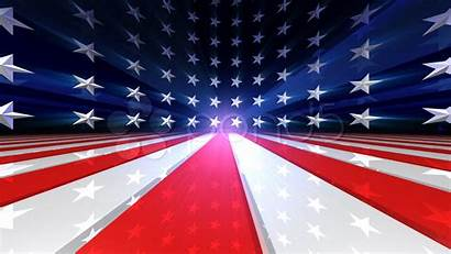 Stripes Stars Wallpapersafari Footage Flag Usa