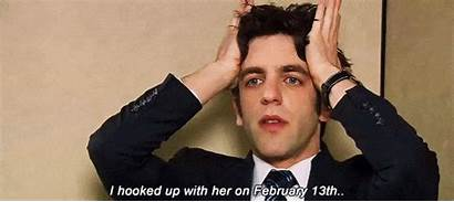 Office Kelly Ryan Quotes Valentine Another Kapoor