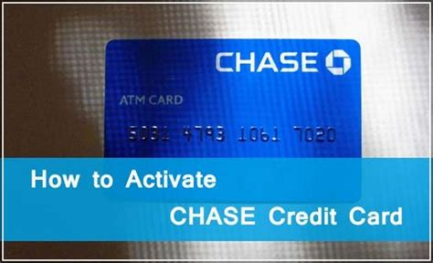 We did not find results for: Activate Chase Credit Card Rewards