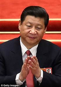 Chinese president Xi Jinping turns down seasonal fish at ...