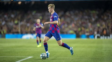 Osasuna vs barcelona stream is not available at bet365. Osasuna vs Barcelona live stream: Watch La Liga online, TV - Sports Illustrated