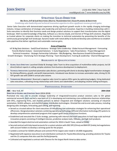 Executive Resume Writing Services by 10 Best Sales Executive Resume Writing Services List