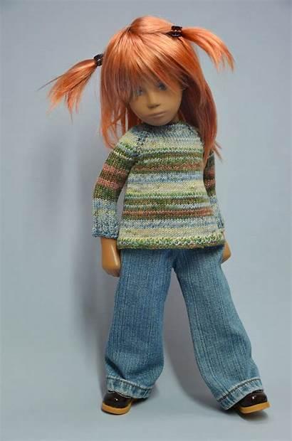 Sasha Dolls Clothes