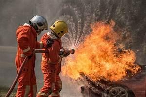 Fireman Vectors  Photos And Psd Files