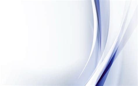 white blue full hd wallpaper  background image