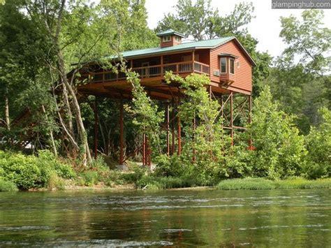 Best Lake Homes In Us