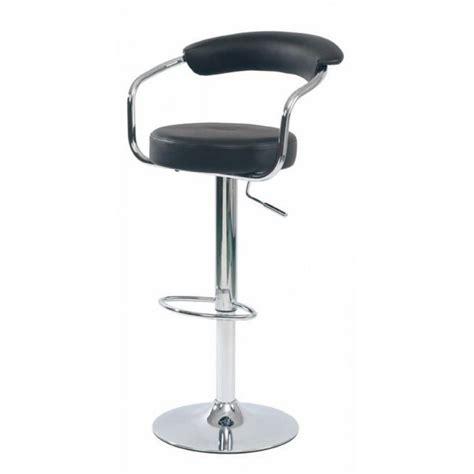 chaise cuisine avec accoudoir chaise haute de cuisine avec accoudoir chaise idées de