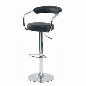 Chaise de cuisine haute shape tabouret chaise haute la for Deco cuisine avec chaise en couleur pas cher
