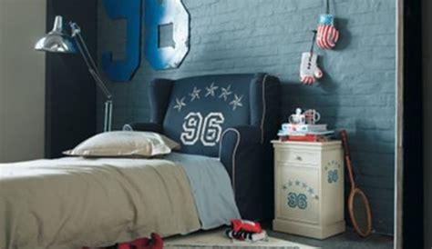 decoration americaine pour chambre décoration chambre americaine exemples d 39 aménagements