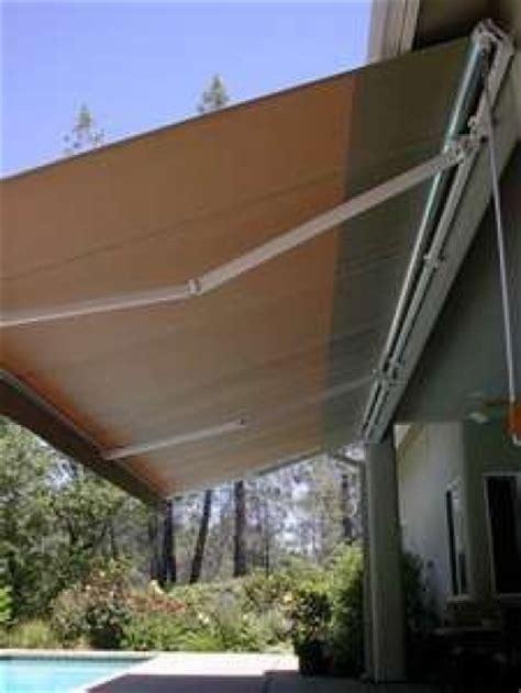 shading options   patio  deck