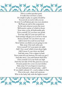 publication8 bridal shower pinterest funny funny With wedding shower poem