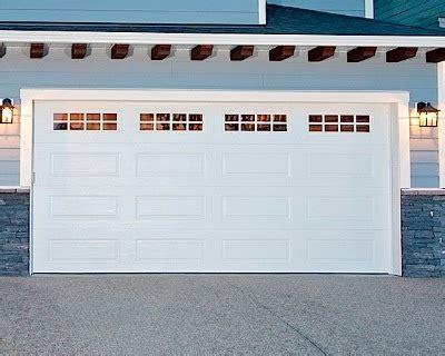 garage doors okanagan overdoor