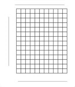 Graph Templates Excel Graph Paper Template 38 Free Word Excel Pdf Format Free Premium Templates