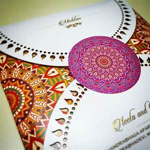 17 best images about wedding invitations on pinterest for Wedding invitation printing in mumbai