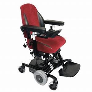 Handicat for Prix d un fauteuil roulant Électrique
