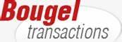 Bougel Transaction Xertigny 88220 : d couvrez et contactez notre agence bougel transactions ~ Gottalentnigeria.com Avis de Voitures