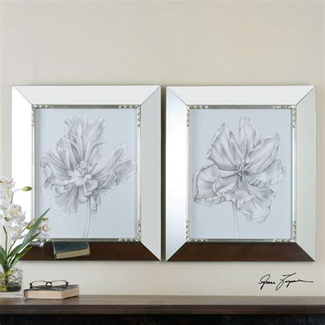 Uttermost Wall Pictures 99 best uttermost images on framed wall