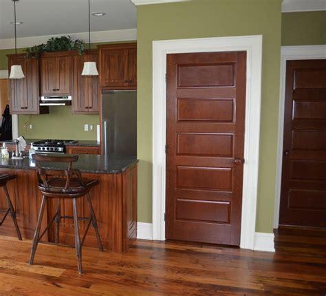 paint colors for cherry floors cherry wood floors paint color utfchiz house