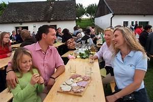 Offener Sonntag Essen : offener keller vino versum ~ Orissabook.com Haus und Dekorationen